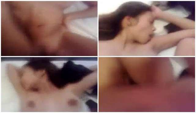 Video bokep hd part (61)