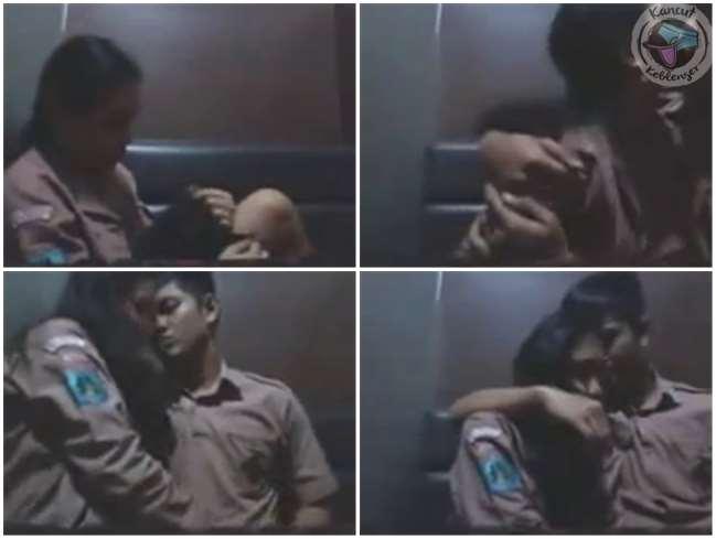 Porno Indo Ngintip Anak Sekolah Pramuka Mesum