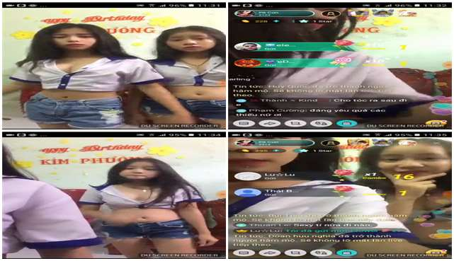 Streaming Bokep Abg Bergoyang Sexy Hot