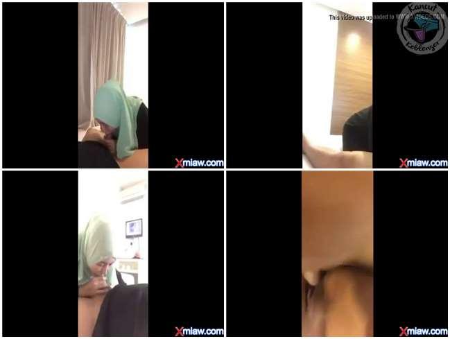 Ngajak Ngentot Cewek Jilbab Ke Hotel