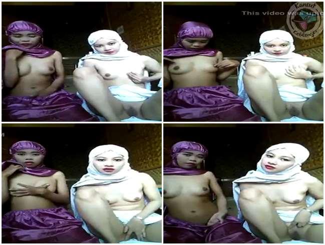 Streaming Bokep Jilbab Cantik Bugil Colmek