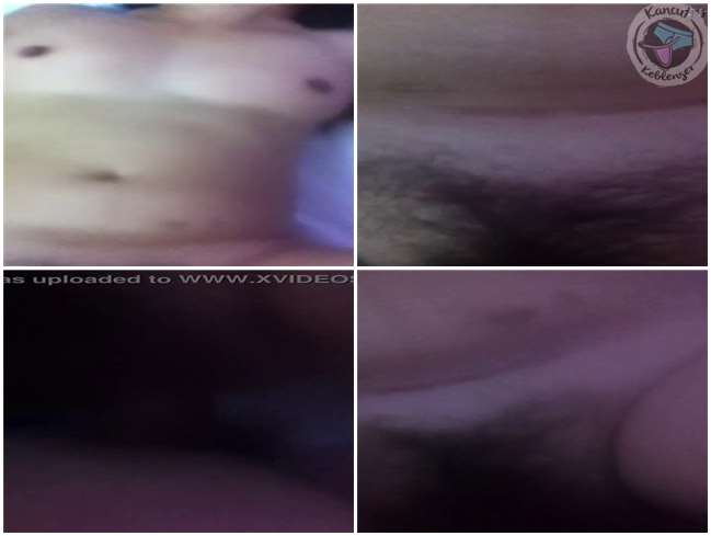 Nonton Bf Indo XXX Sex Ngentot Memek Tembem Perawan